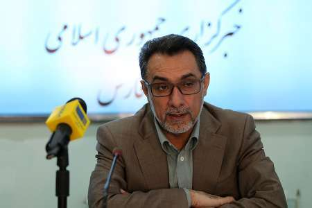 نوید ایجاد 1100 شغل پایدار با بهره برداری از سه طرح صنعتی در فارس