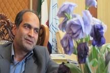 زمینه سرمایه گذاری بخش خصوصی در استان سمنان فراهم شد