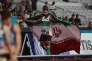 اعلام ورودی رقابت های دوومیدانی المپیک 2020 / دوومیدانی کاران ایران چگونه راهی توکیو می شوند؟