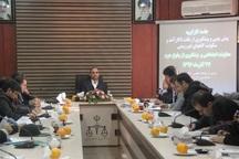 211 روستای استان اردبیل در معرض مهاجرت قرار دارند