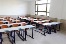 تکذیب ارتباط یک مدرسه با رئیس دولت اصلاحات