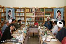 همایش  «امام خمینی(س) در نگاه اندیشمندان جهان اسلام» برگزار می شود