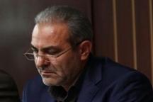 تا پایان امسال حدود 100 هزار شغل در استان تهران ایجاد می شود