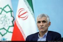واکنش شهردار تهران به بحث ادامه فعالیتش در شهرداری