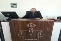 غارتگران میراث فرهنگی در هشجین خلخال دستگیر شدند