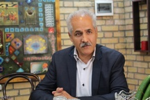 اتحادیه طلاوجواهر تهران: مسئولیت معاملات سکه ثامن با ما نیست