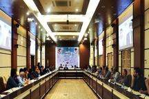 لزوم تأسیس دانشکده و مراکز آموزش هنر  موزه هنرهای معاصر خوزستان پس گرفته شود