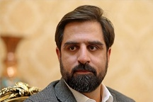 توضیح مدیر روابط عمومی مجلس در مورد سخنان لاریجانی