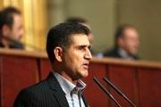 استان لرستان مورد بیمهری قرار گرفته  ۱۲۰ روستای لرستان در بیآبی