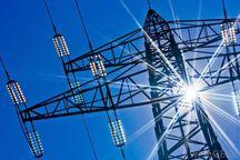 توزیع برق البرز پایدار می شود