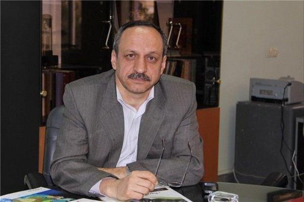 ایده های استارت آپی مرتبط با صنعت خراسان شمالی حمایت می شوند