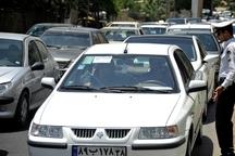 اولویت شورای پنجم بهبود وضعیت ترافیک کرج است
