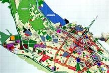 مخالفت شورایعالی شهرسازی با الحاق اراضی خارج از محدوده طرح هادی روستای گویم به محدوده شیراز