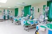 بهره برداری از ۴۰ بیمارستان جدید در کشور در سال جاری