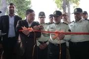 فعالیت پلیس امنیت اقتصادی در گمرکات کشور آغاز شد