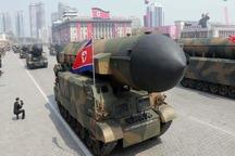 کره شمالی چطور قدرت اتمی شد؟