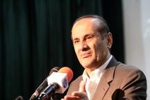 دولت حجیم نقاط ضعف اکنون کشور است
