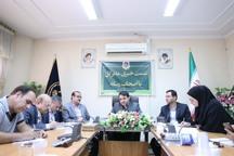 2 هزار واحد مسکونی به نیازمندان فارس واگذار می شود
