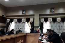 تخصیص ۳۲۷ میلیارد تومان اعتبار برای جبران خسارات سیل در کرمانشاه
