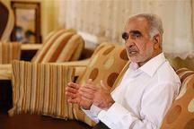 محمد سلامتی روایت کرد: نخستوزیری که بدون محافظ سوار پیکان معمولی میشد / دلیل استعفای میرحسین موسوی در سال ۶۷ /مقایسه احمدی نژاد با شهید رجایی