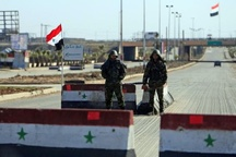 پیشروی ارتش سوریه در شمال حلب/احتمال رویارویی نظامی دمشق و آنکارا