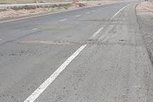 مسدود کردن محور قدیم پلدختر - خرمآباد به مجوز استانی نیاز دارد