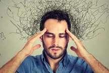 متخصص بیماری های پوستی :استرس عامل پیری زود رس است