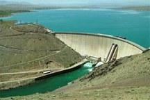 اجرای طرحهای توسعه متوازن حوزه آب در لرستان