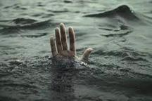 ناآشنایی با فنون شنا مهم ترین عامل غرق شدگی در خوزستان است