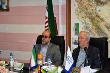 خوزستان در مبارزه با اچآیوی پیشرو بوده است
