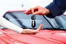 پلیس درباره کلاهبرداری فروش خودرو و آپارتمان هشدار داد