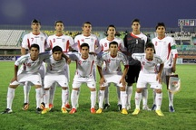 2 بازیکن تراکتورسازی به اردوی تیم ملی فوتبال امید دعوت شدند