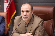 شرایط برای برگزاری انتخابات پرشور در کردستان فراهم است