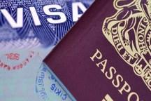 درخواست ایران از عراق برای اخذ ریال به جای دلار برای صدور ویزای اربعین