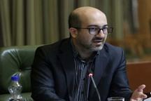 شورای شهر تهران در 100 روز گذشته 28 جلسه رسمی داشته است