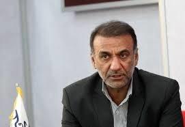 پیام تبریک مدیر کل فرهنگ و ارشاد اسلامی خوزستان به مناسبت روز سینما