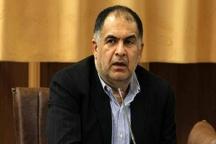 محمد خدادی معاون مطبوعاتی وزارت ارشاد شد