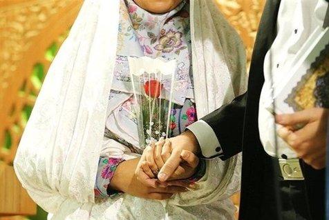 پرداخت مرحله دوم وام ۲۰میلیونی ازدواج برای فرزندان بازنشستگان کشوری