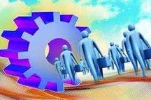بخش خصوصی، نسخه ای شفا بخش برای پویا شدن اقتصاد