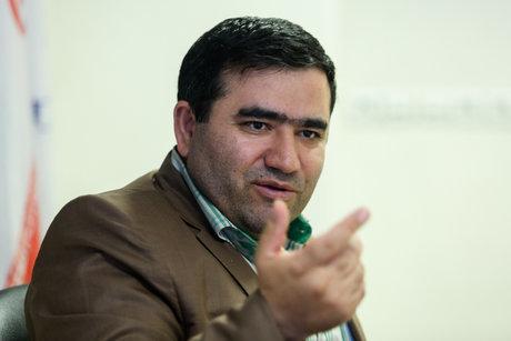 عرضه بیمه ازدواج در شعبات بیمه ایران