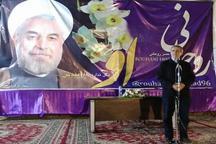 پزشکیان: انصراف قالیباف از آرای اصولگرایان می کاهد