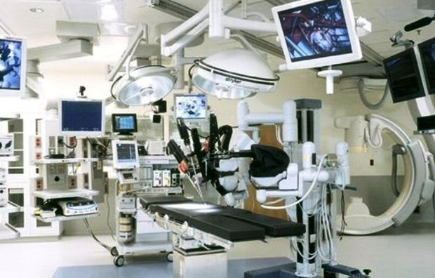 ۱۸۰ میلیارد ریال تجهیزات پزشکی در کهگیلویه و بویراحمد خریداری شد