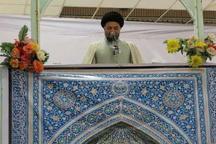 ملت ایران در 9 دی وفاداریشان به ولایت فقیه و انقلاب اسلامی را به نمایش گذاشتند