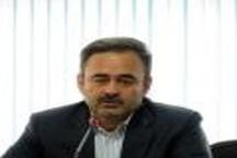 ساماندهی وضعیت آرامستان یکی از بزرگترین اقدامات شهرداری رودسر است