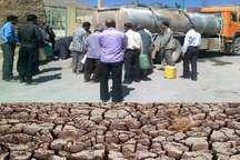 بحران کم آبی در استان یزد  صرفه جویی، حلقه گم شده مصرف