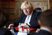 سخنرانی بی سابقه وزیر خارجه انگلیس علیه ترامپ و در حمایت از برجام