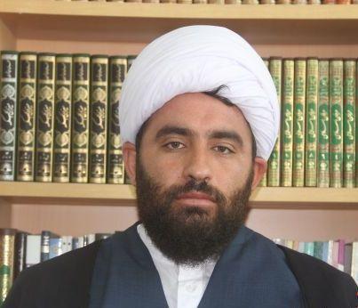 امام جمعه سرپل ذهاب: انتخابات تحقق اراده مردم در عرصه مدیریت کشور است