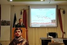 هجمه ها ملت ایران را از آرمان ها مقدس انقلاب جدا نمی کند