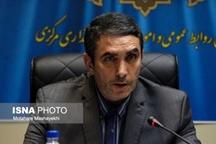 استاندار مرکزی خسارات و بازداشتی های تجمع اراک را شرح داد