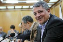 هاشمی: انتخاب نامزدهای شهرداری تهران در فضای سالم برگزار شد